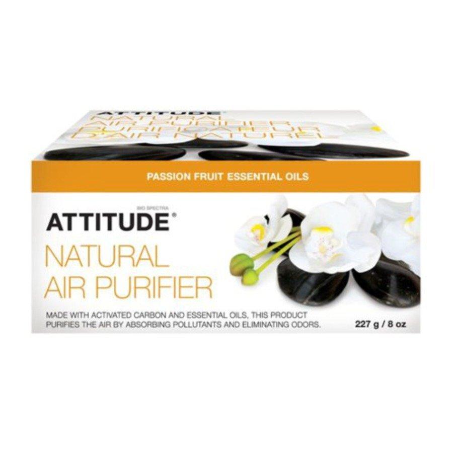 Attitude Odświeżacz powietrza i pochłaniacz nieprzyjemnych zapachów owocowy