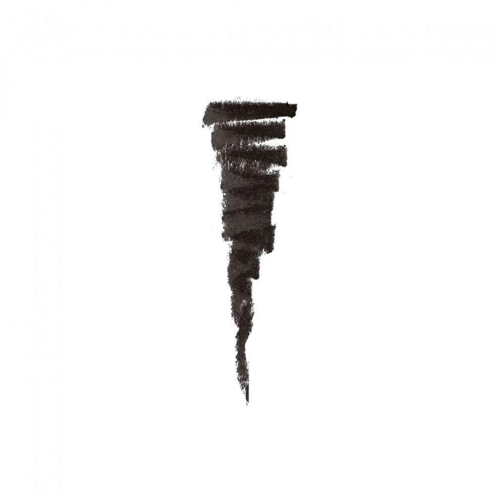 Couleur Caramel Naturalny Kajal czarny 315