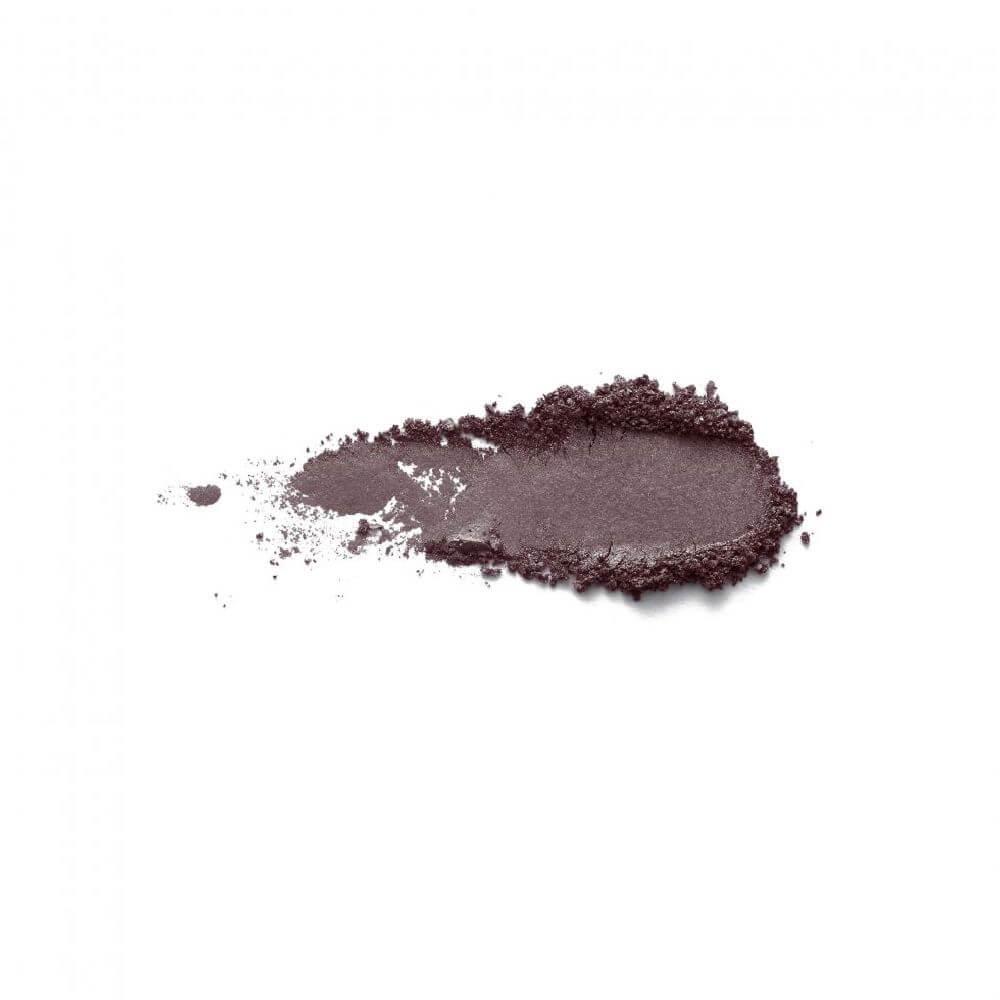 Couleur Caramel Naturalny cień do powiek satynowy 144 pearly chestnut
