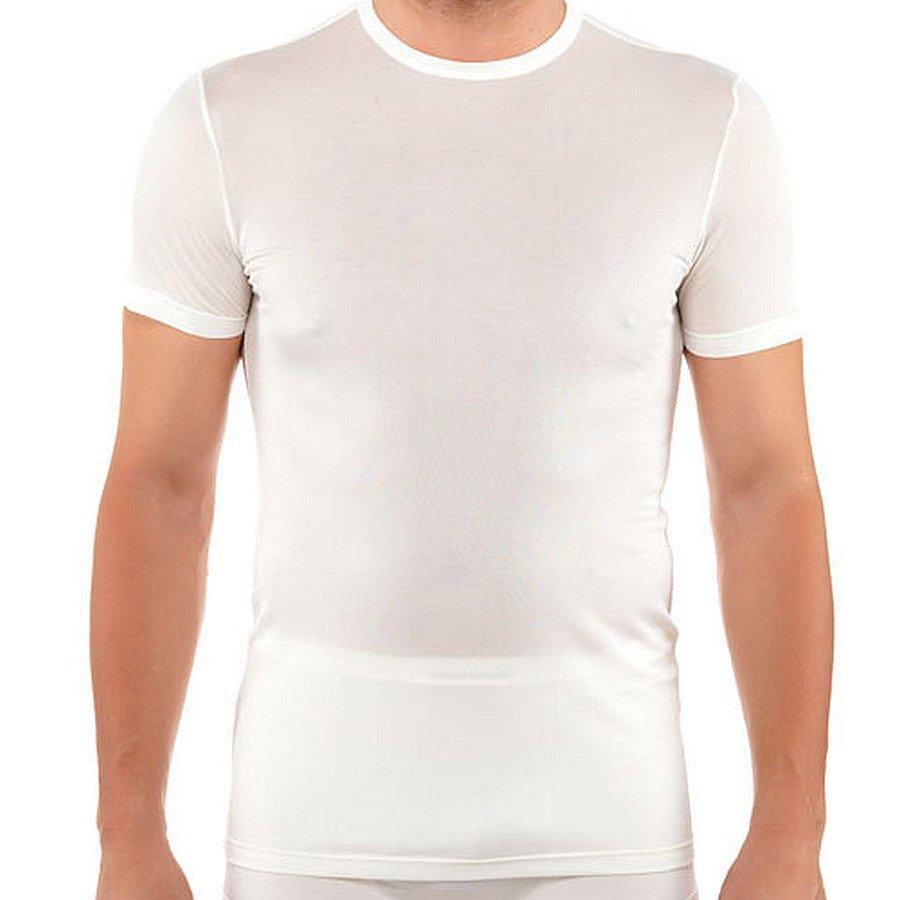 DermaSilk T-shirt męski