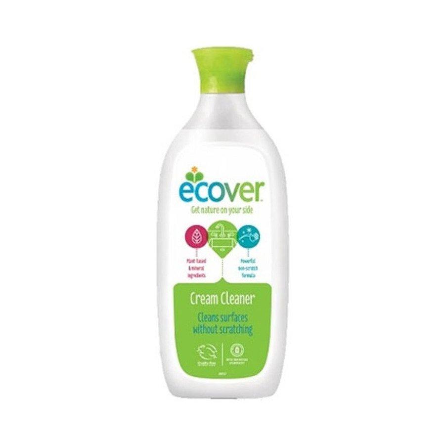 Ecover Hipoalergiczne mleczko do czyszczenia 500 ml