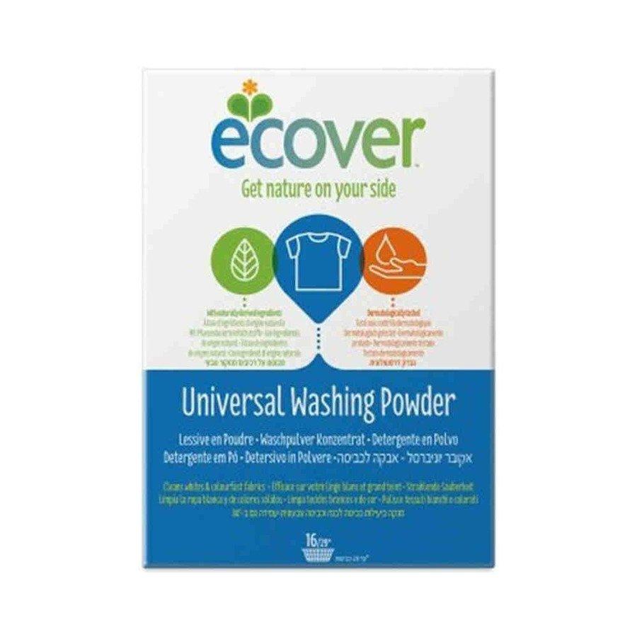Ecover Hipoalergiczny proszek do prania uniwersalny 1,2 kg