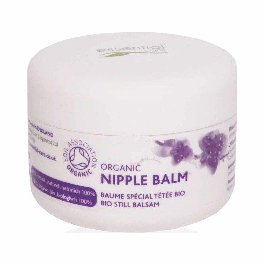 Essential Care Balsam na brodawki piersi 20 g