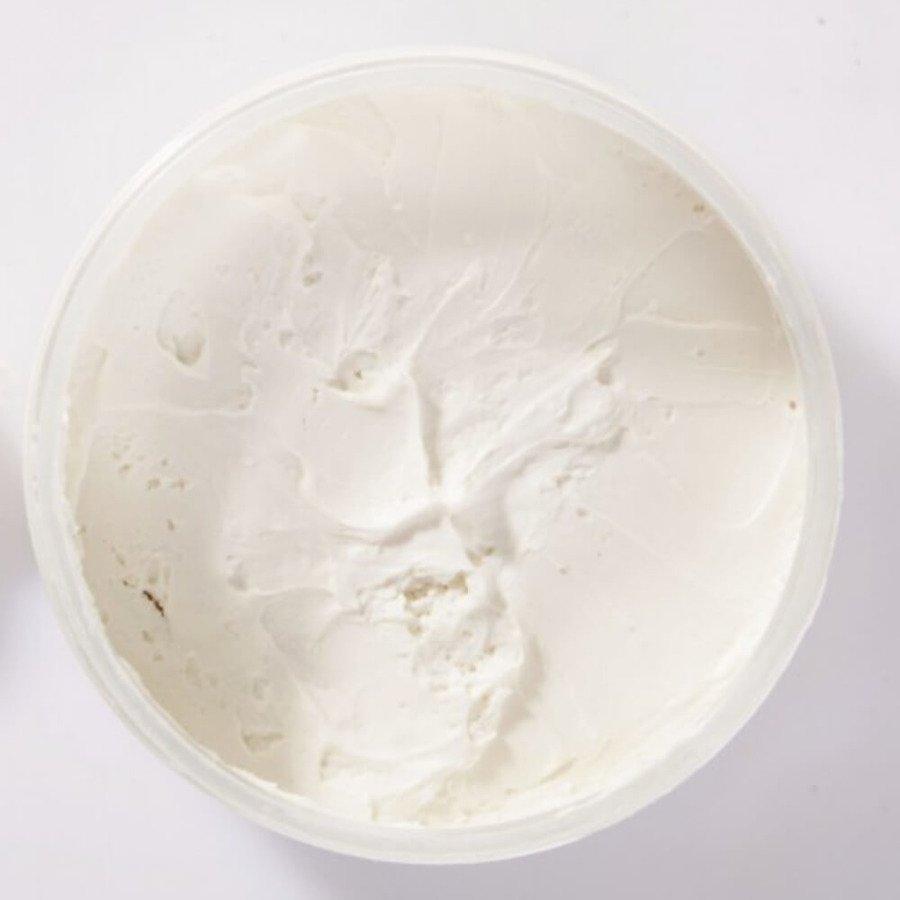 Fresh&Natural Regenerujący balsam do ciała 250g