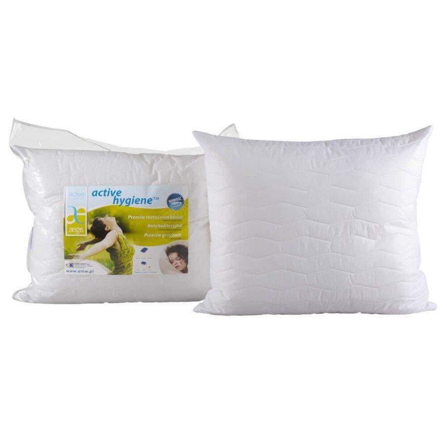 Poduszka antyalergiczna AMW Aegis Active Hygiene
