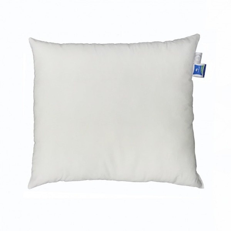 Poduszka antyalergiczna Poldaun Comforel Allerban 50x70