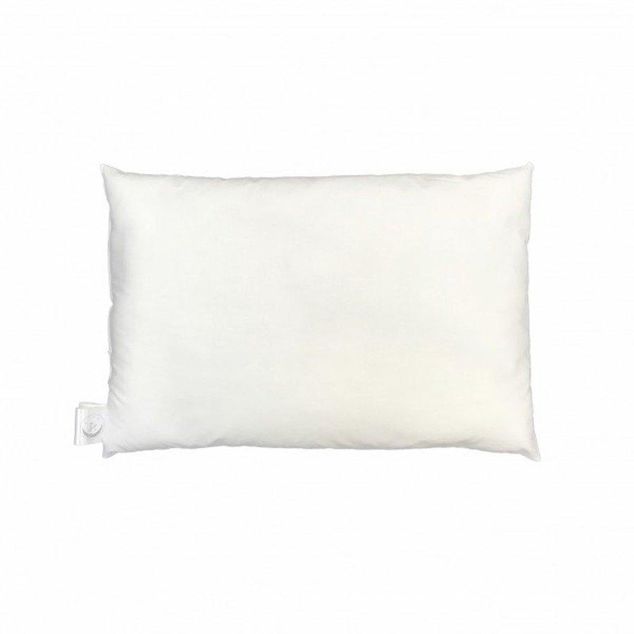 Poduszka antyalergiczna standard Poldaun Hospitality