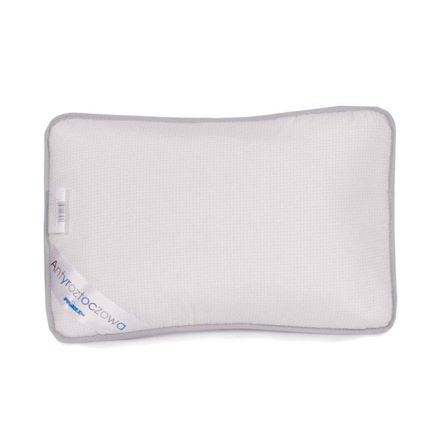 Poduszka antyroztoczowa dla dzieci Piórex 40x60