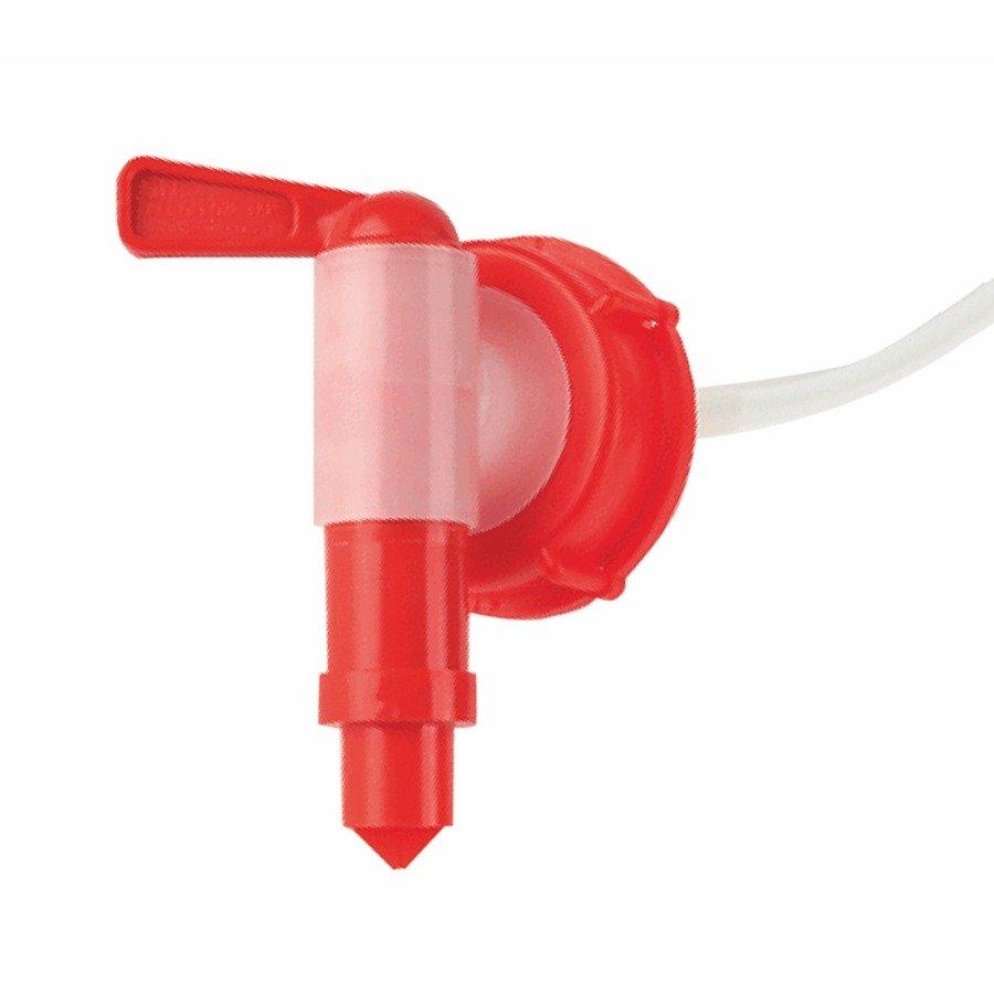 Sonett Kranik wielokrotnego użytku do pojemników 5/10 litrów