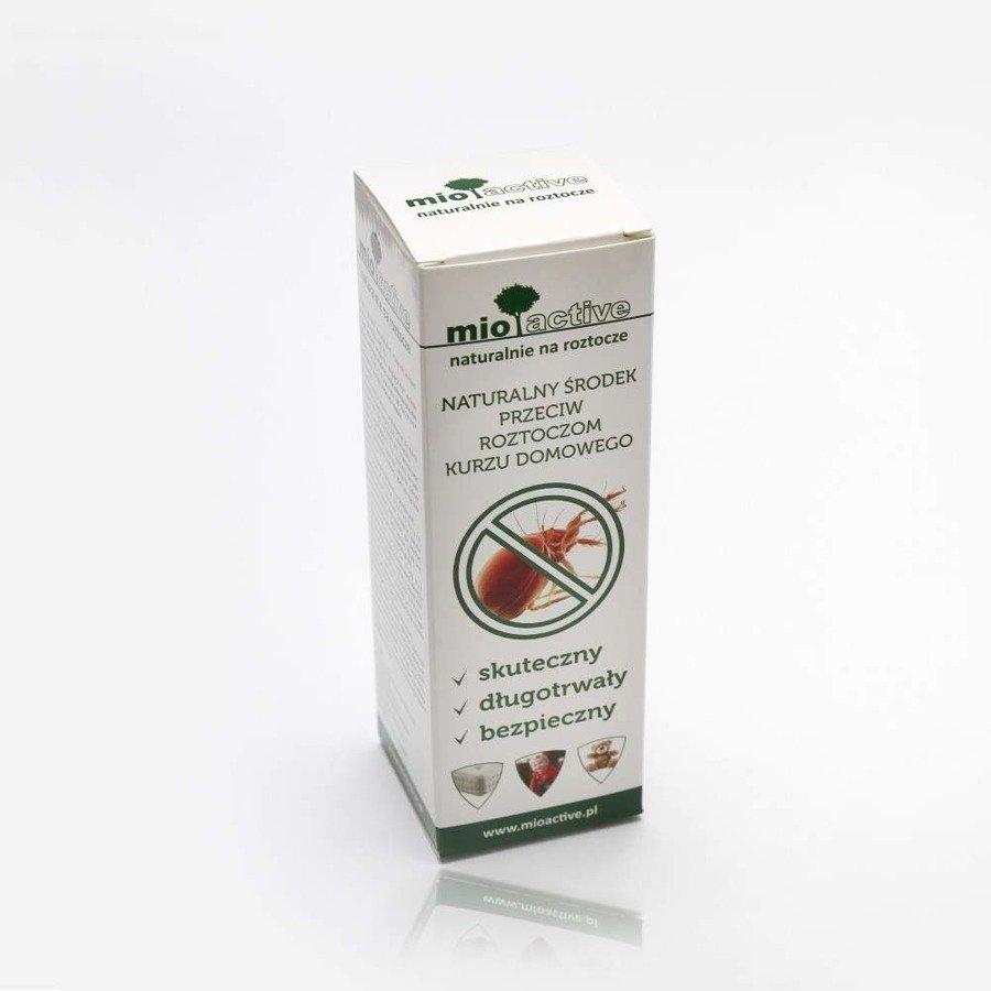 Spray na roztocza Mioactive 100 ml